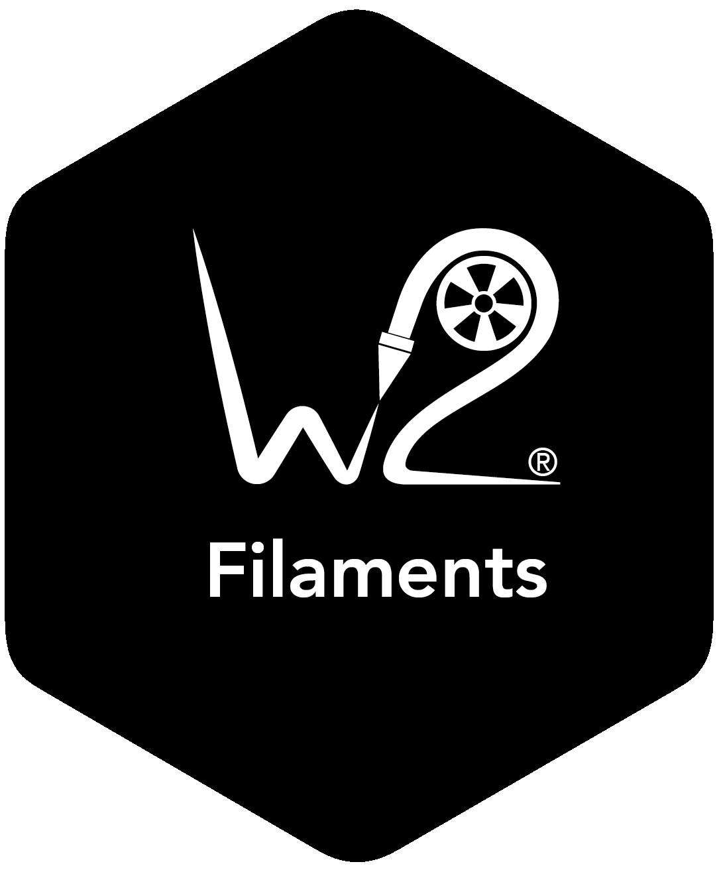 W2 Filaments